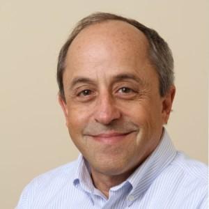 Bob Steingart