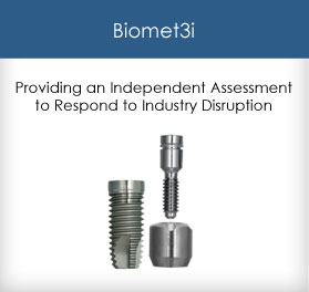 case-study-biomet3i