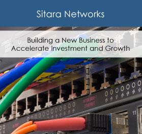 case-study-sitara-networks