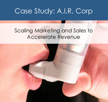case-study-air-corp