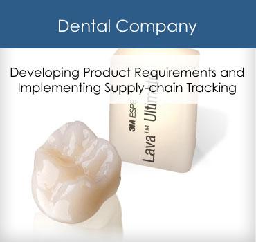 case-study-dental-company
