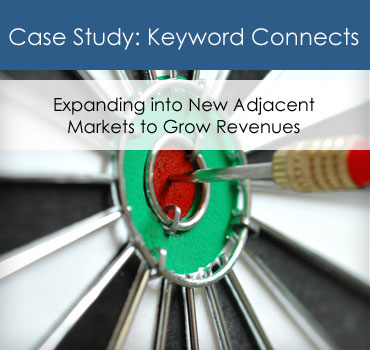 case-study-keyword-connects