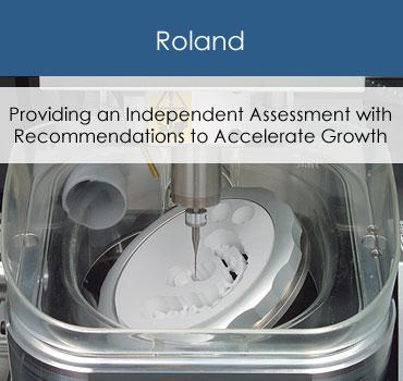 case-study-roland